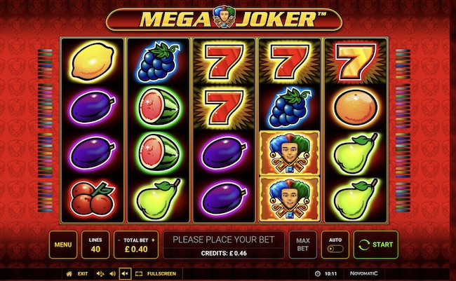 Los mejores sitios para comparar RTP – Mejores opciones para jugar casino online