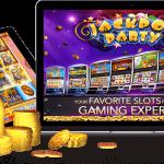 tragamonedas de casino de bonificacion