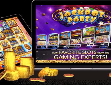 Casinos online con giros gratis de tragamonedas – Bonos y promociones